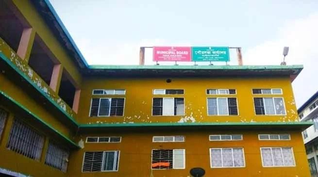 Assam: DC asks Chairperson, Hailakandi Municipal Board- perform duties