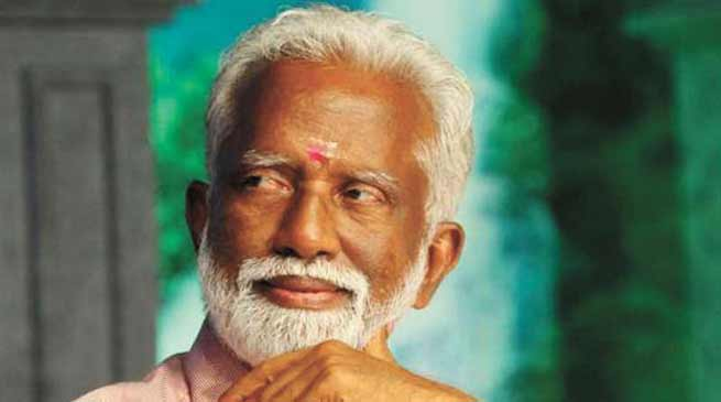 Mizoram: Prism and GCIC opposes Kummanam Rajasekharan as governor
