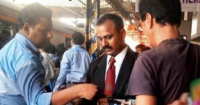 Assam: NF Railway detects 211 WT passengers, collects 70 thousand penalty