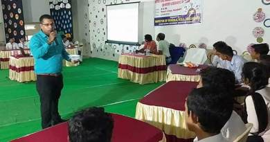 Assam: Public HS School to represent Hailakandi at State level quiz competition
