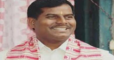 Assam: BJP MLA Terash Gowalla resigns