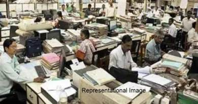 Assam: Employees seek exemption from election duties on health ground