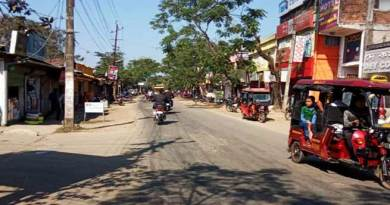 Assam: 12-hour Barak bandh for revival of paper mills passes off peacefully