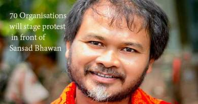 Assam: 70 Organisations will stage protest in front of Sansad Bhawan