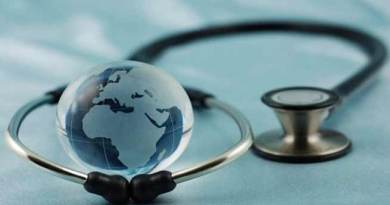 Assam:Ensure uninterrupted medical, nursing services- Hailakandi Admin to health authorities
