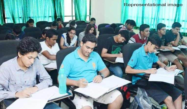 Assam: Free coaching for aspirants of competitive exams through Udyom in Hailakandi
