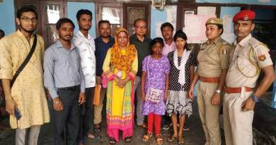 Assam: Two child labourers rescued in Hailakandi district