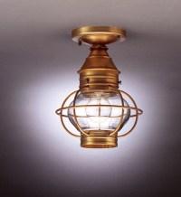 Northeast Lantern Lighting Fixtures
