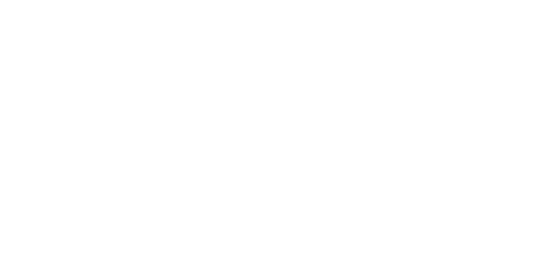 Northeast Montessori School Logo