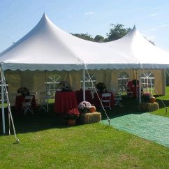 High Bar Table And Chair Set Asian Floor Pole Tent 20x40 Rentals Plymouth Ma, Where To Rent In Boston, South Shore, Cape ...
