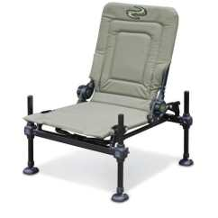 Fishing Chair Uk Norwalk Sofa And Austin Korum Accessory Chairs Ne Tackle