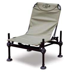 Angling Chair Accessories Garden Find Korum X25 Deluxe Accessory Shop Every Store On The Lightweight Fishing Chairs Ne Tackle