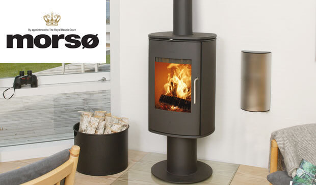 Stoves Northeat Hearth Amp Home