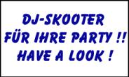 DJ-Skooter-klein