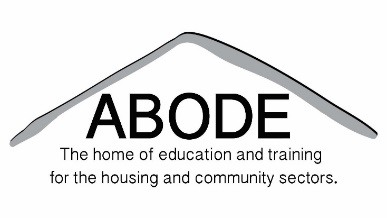 What you should know about… Social and Affordable Housing