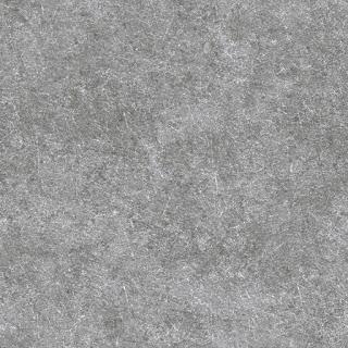 Tileable metal scratch rust texture (17)[1]