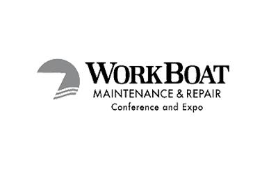 workboat1
