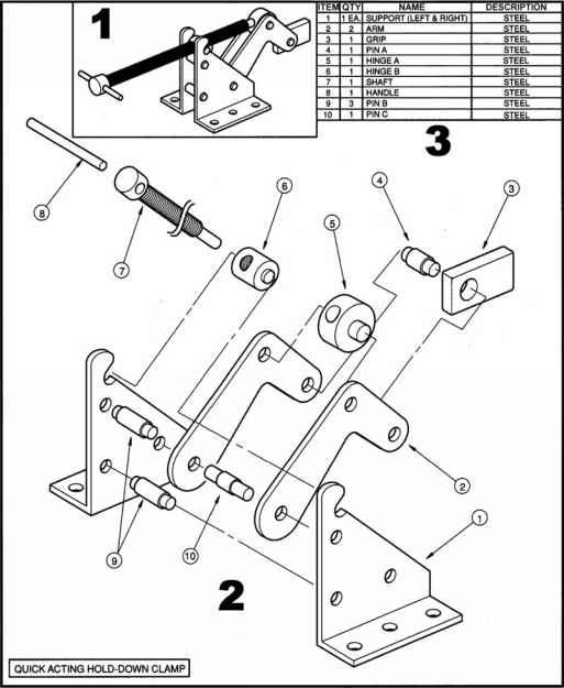 Dr Grader Wiring Diagram