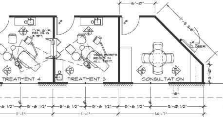 Car Audio Color Code Car Audio Voltage Wiring Diagram ~ Odicis