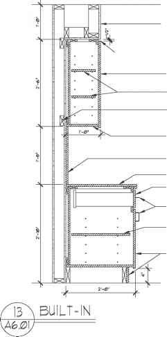 Wall Shelves For Doors, Wall, Free Engine Image For User