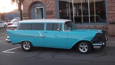 classic-car-L01