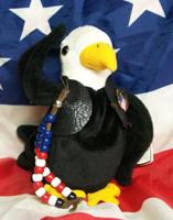 sam-eagle