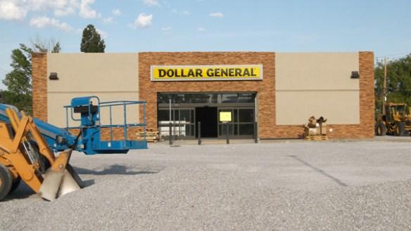 dollar-general-0708-4
