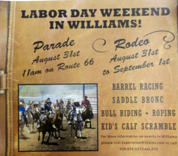 Labor-day-rodeo