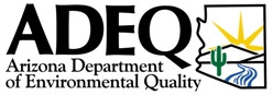 ADEQ logo resized