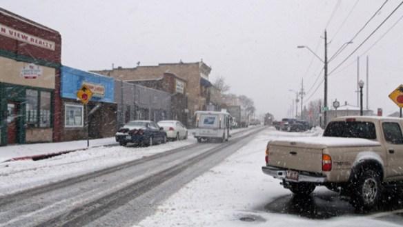 snow-150303-04