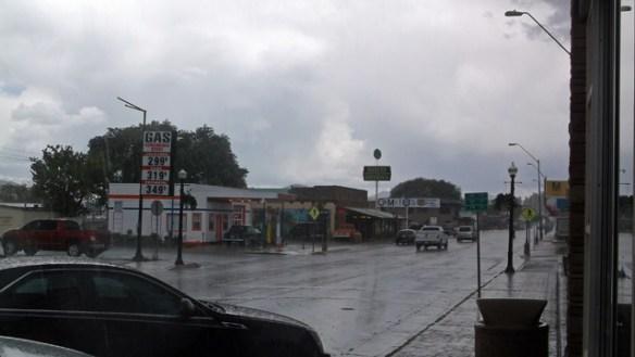 Rain-15-07-07-7