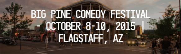 comedy-1