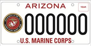 300_118762_USMC plate