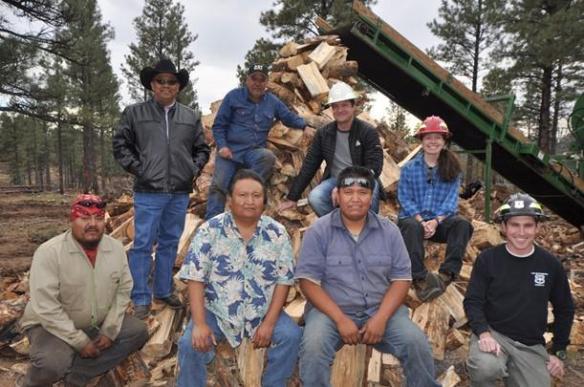 Navajo-image006