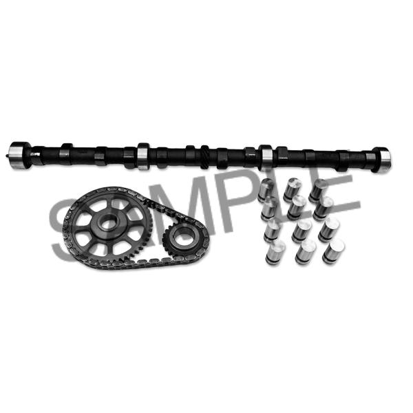 Ford 7.3L Non-Turbo IDI Diesel 1988-1994 Cam Kit