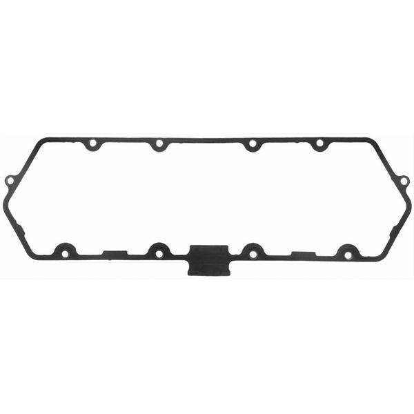 Valve Cover Gasket 1999-03 Ford 7.3L DI Turbo Diesel