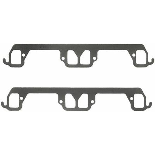 Performance Exhaust Header Gasket 1.25