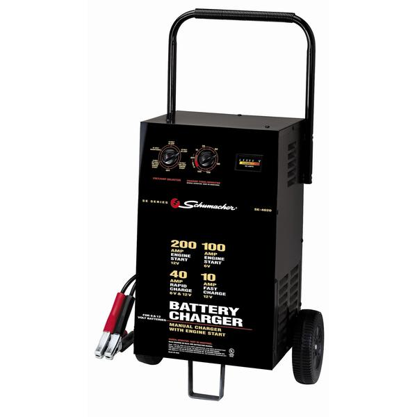 Battery Charger Circuit Diagram As Well Schumacher Battery Charger