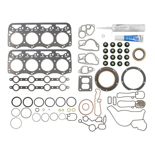 Victor Reinz Engine Gasket Set for Ford 7.3L Powerstroke