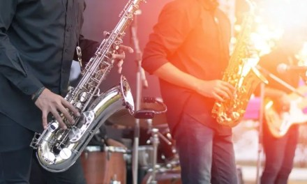 Jazz Festival cancelled