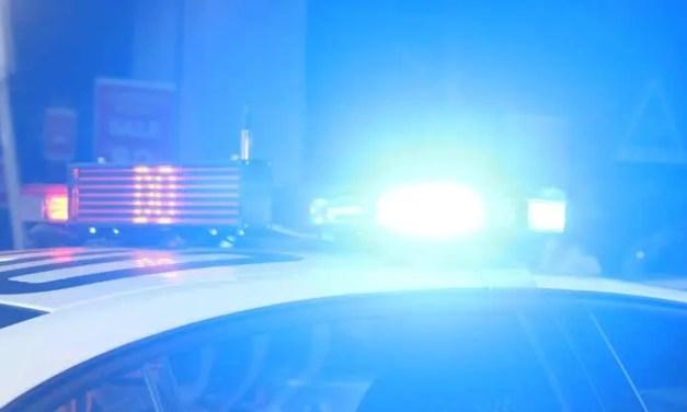 Police foil abduction
