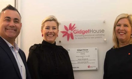 Gidget House Manly opens