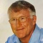 Robert Dunn OAM
