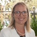 Donna Blatchford