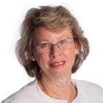 Cathy Hurditch