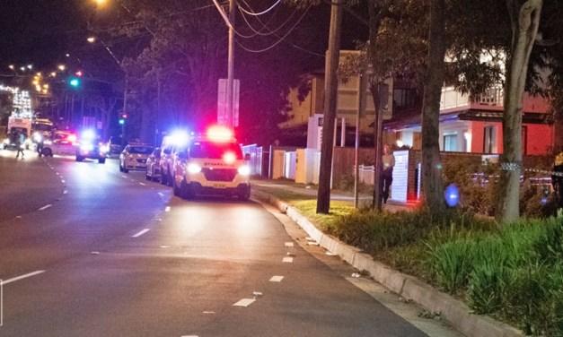 Public safety round-up