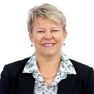 Sarah Grattan