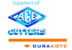 suppliersofacegutters_durakote