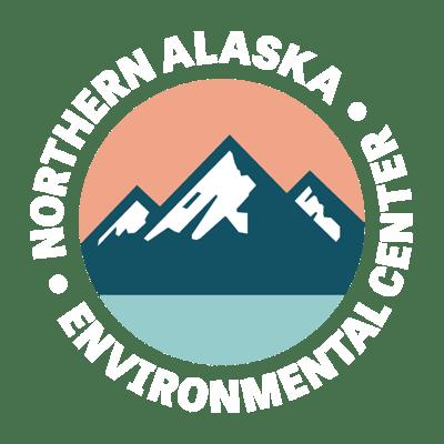 Northern Alaska Environmental Center