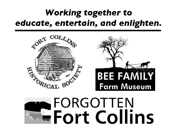 Learn About, and Celebrate, the Early Pioneers this September | Sponsor Activities